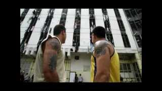 Lebanese Rap - Life of most young men (Arabic)