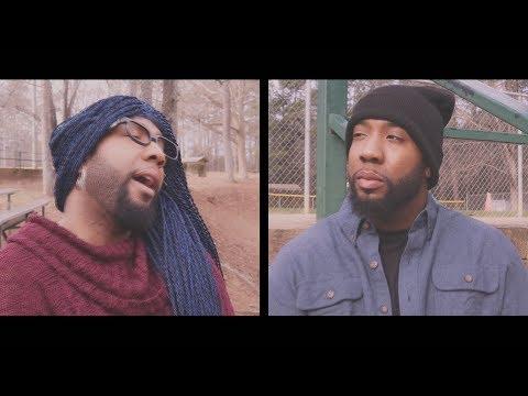 Starrkeisha & Cameron J - Best Part (Cover) 😂🙌🏾🔥