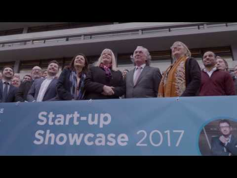 Bank of Ireland with Irish startup Ex Ordo