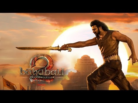 Bahubali 2 Tamil Movie Review   Prabhas   SS Rajamouli   Rana Daggubati - Fulloncinema