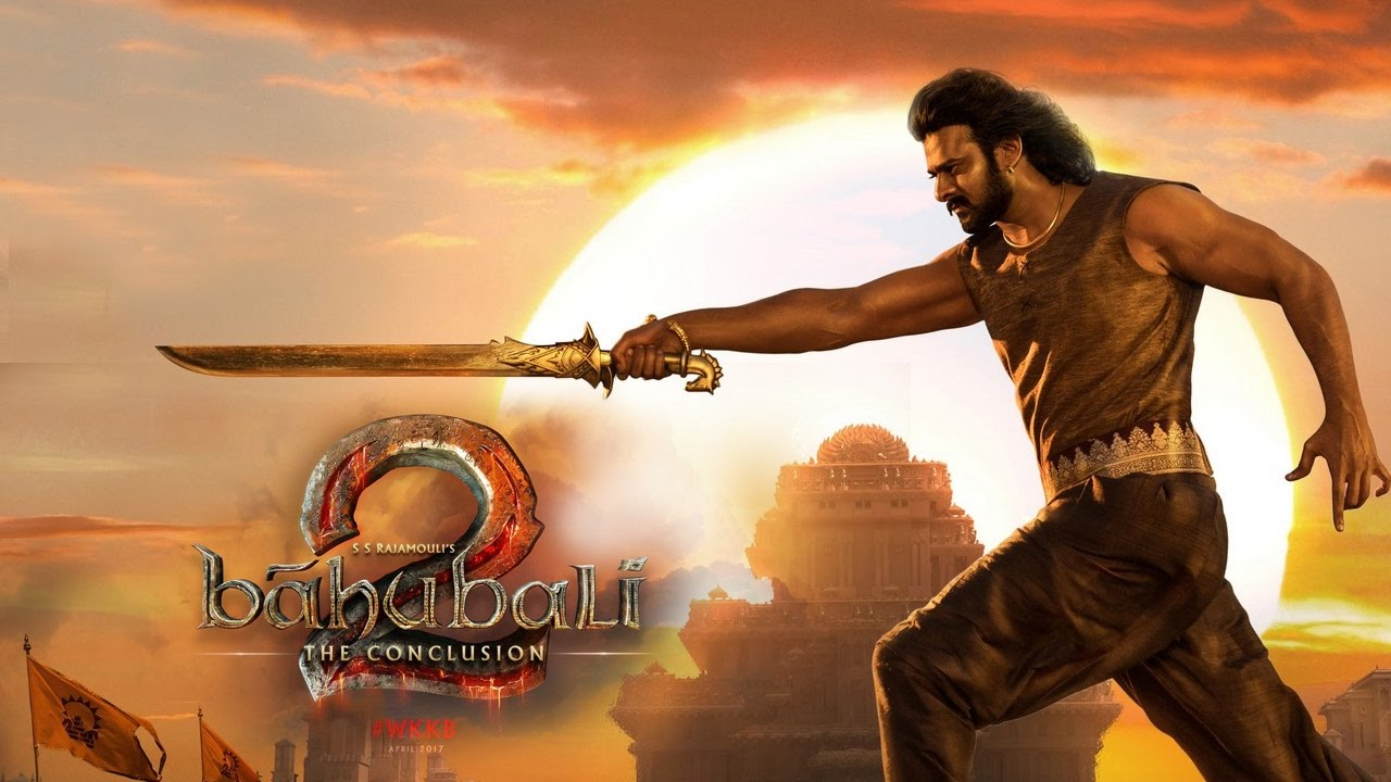 bahubali 2 tamil movie review | prabhas | ss rajamouli | rana
