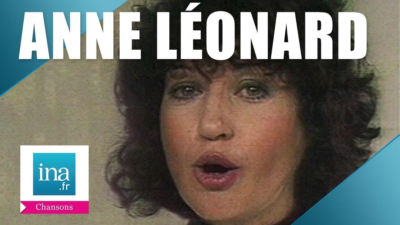 """Download Anne LEONARD """"Mon p'tit Q""""   Archive INA"""