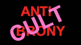 Ban All Bronies 2 - [1080p HD]