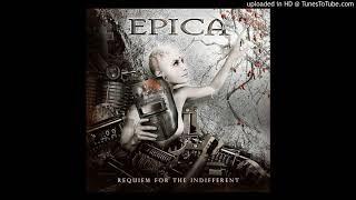 Epica-Serenade Of Self-Destruction (Instrumental)