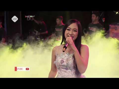 lagu Viral , sing nyanyi Vira.. malah joss, Karena SU SAYANG. ADELLA live Gempol Pasuruan