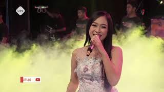 Gambar cover lagu Viral , sing nyanyi Vira.. malah joss, Karena SU SAYANG. ADELLA live Gempol Pasuruan