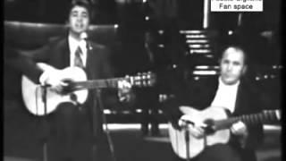 1974 Fausto Cigliano e Mario Gangi - Simm