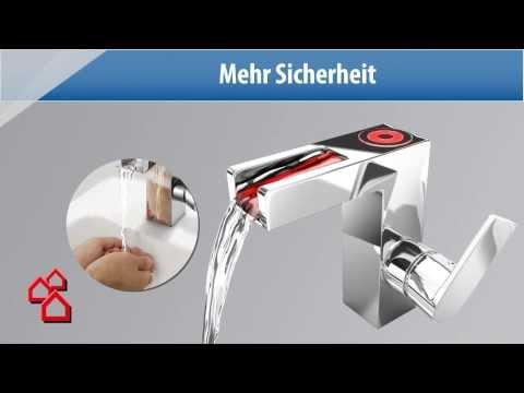 Whirlator einbau waschtischarmatur spueltischarmatur mi for Bauhaus niederdruckarmatur