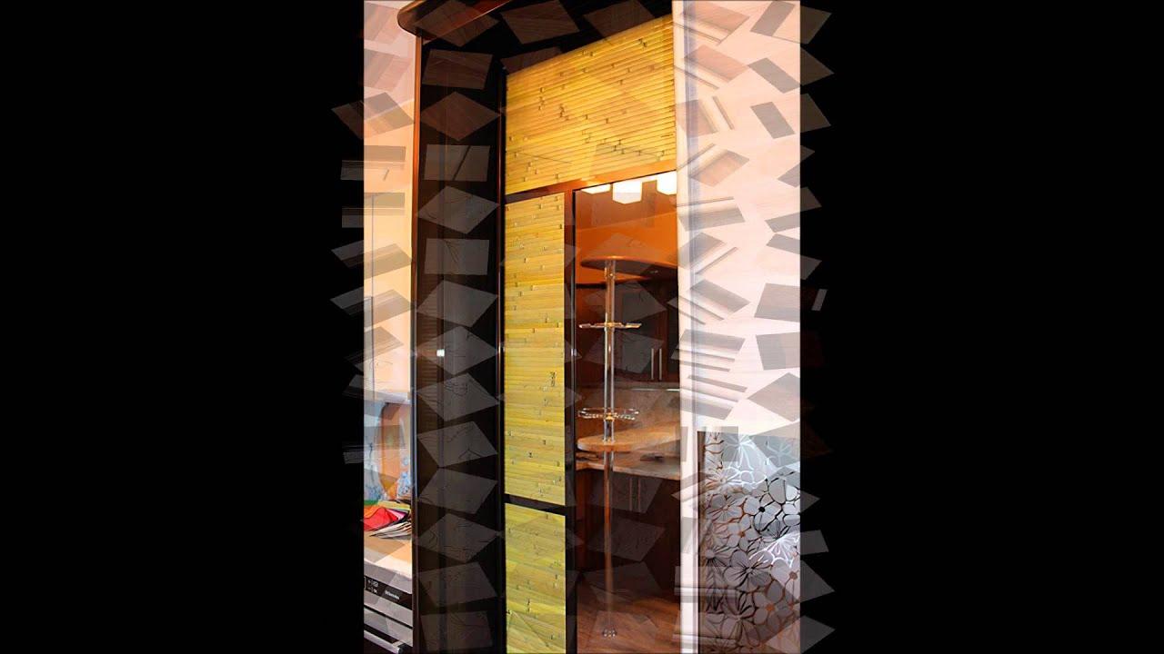 Мебельная фабрика «столплит» предлагает вам недорого купить кухонный уголок для кухни. Вы сможете легко подобрать и заказать удобные мягкие кухонные уголки в интернет-магазине для дома. Мы предоставляем услуги доставки и сборки кухонной мягкой мебели, возможна покупка в кредит.