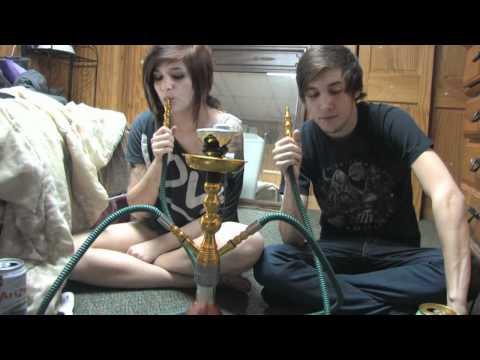 d&b hookah – What is Hookah/How to Smoke (pt 2)
