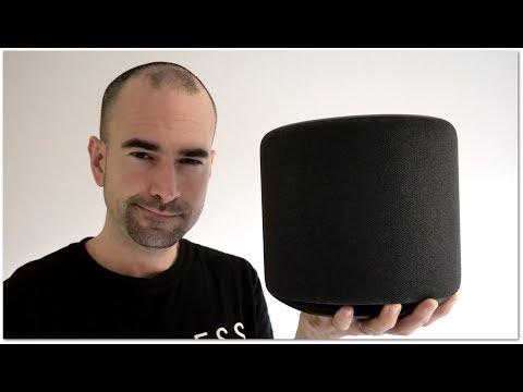 Amazon Echo Sub | Setup guide