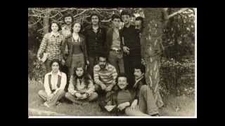 İsmail ALTUNSARAY - Sami VARLI ( Yine Haber Gelmiş )