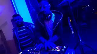 مهم جدا حسين الجسمي ريمكس 2020 remix live