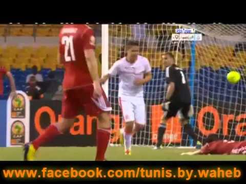Tunisie Ya Tunisie - ma3k rabi w nibi ^^