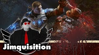 Video Being Slightly Critical Of Violence In One Particular Way (The Jimquisition) download MP3, 3GP, MP4, WEBM, AVI, FLV Januari 2018