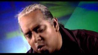 Phool Gulo Tomari Thak- Music video- Jewel