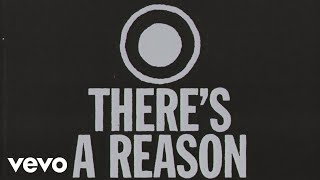 Play There's a Reason