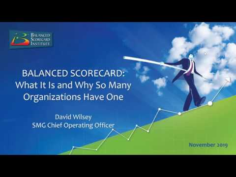 balanced-scorecard-what-it-is-and-why-so-many-organizations-have-one