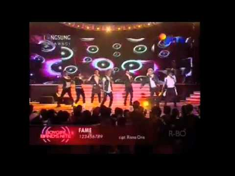 Fame 123456789 - Boy Girl Band_s Nite SCTV.mp4