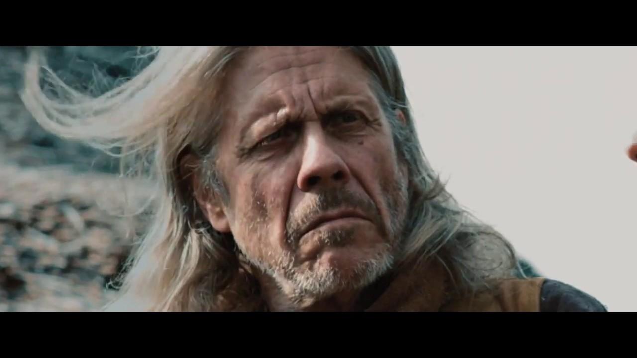 Download Arthur & Merlin 2015 720p BluRay x264 YTS AG