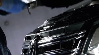 Te așteptăm la Quark Motors, service autorizat Volkswagen, pentru VERIFICAREA DE CONCEDIU
