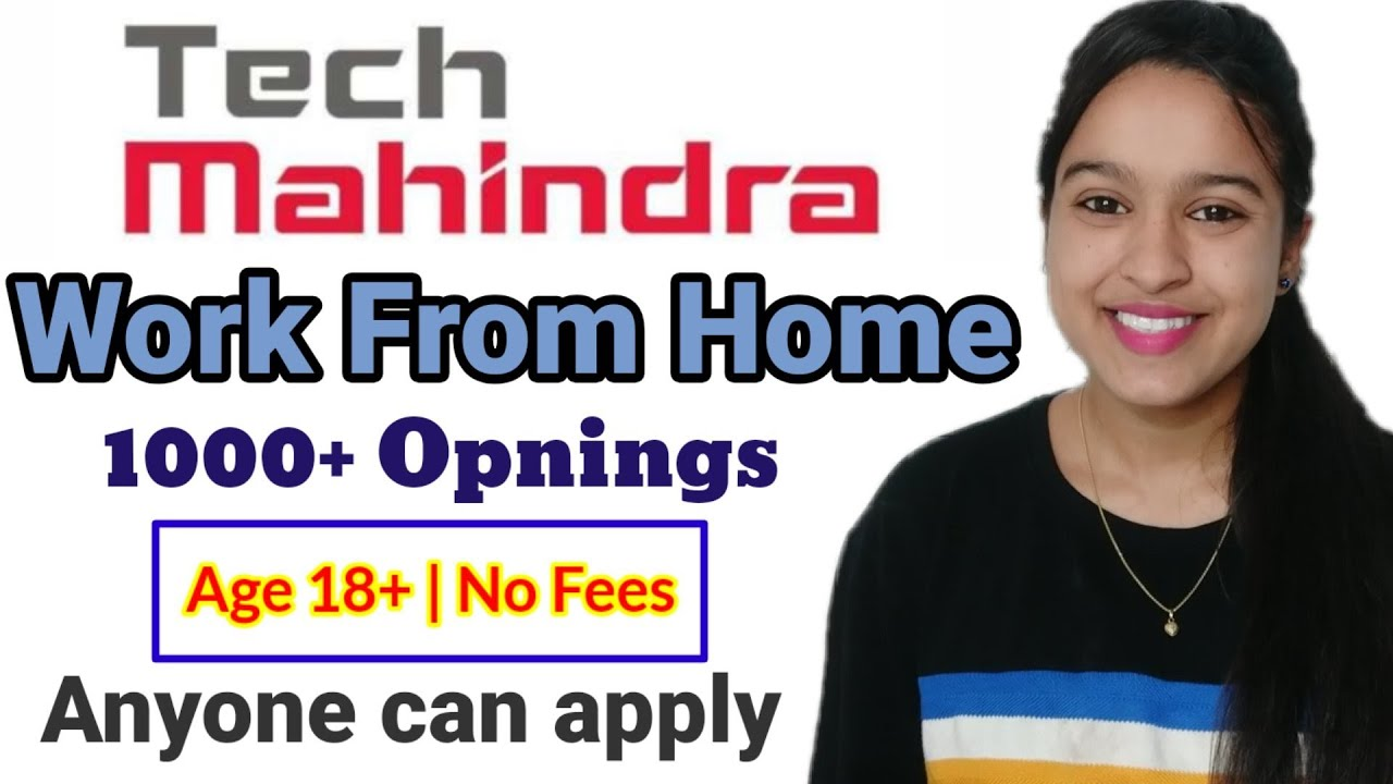 Work Frome Home | 12th pass | Earn upto 65k /- month | jobs for freshers | Anyone can apply !!!