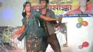 Bangla bogra cantonment public school amp collegesex - 3 2