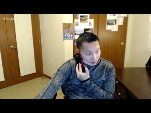 Tokyo Sessions Forex Trading November 21 2017