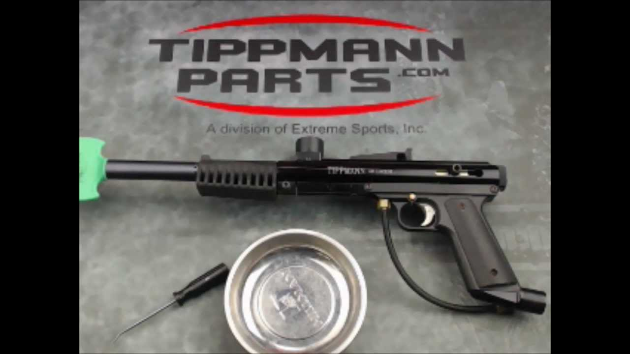 Tippmann Pro Am Parts Diagram 29 Wiring Images Cad Drawings Of 98 Mcarterbrowncom Maxresdefault 68 Carbine Ball Latch Removal Youtube