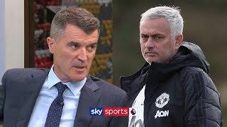 Roy Keane says Man United players will throw Solskjaer
