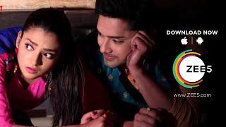 Bhanumotir Khel - Episode 20 - January 27, 2018 - Best Scene