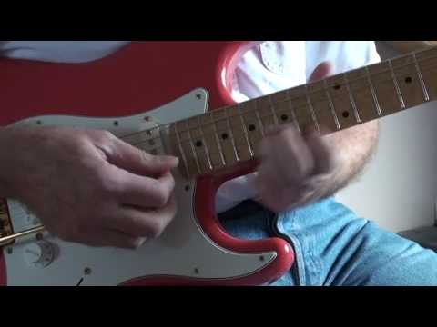Wind of change. Scorpions instrumental cover. Free Tabs
