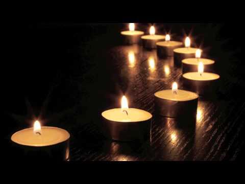 Sophrologie, Musique Zen, Voix et Eau  pour se détendre et bien dormir