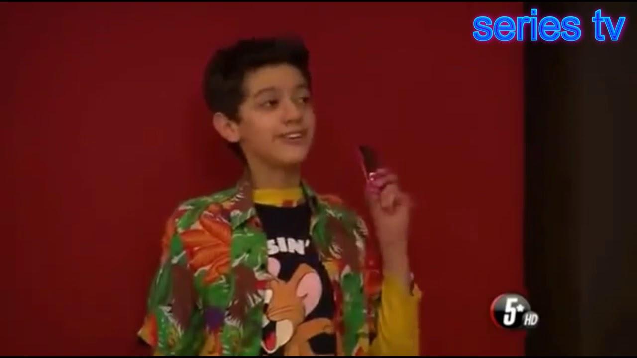 La CQ Danny Estrella de Pop 3/21 parte 1 - YouTube
