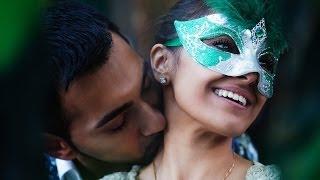 Book Your Ideal Bride Part 1