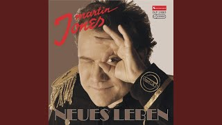 Hören & Sehen (Radio-Mix)