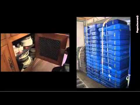 ets gri dmnagements garde meubles groupage transfert emballage monte meuble