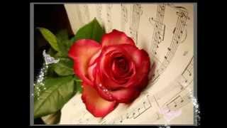 Эти цветы для Вас....(Эти цветы для Вас Бесплатная Школа Секреты Интернет Бизнеса http://megaoribiz.ruelsoft.org/kurator/ Мой скайп: alla-cristal., 2014-10-12T21:31:52.000Z)