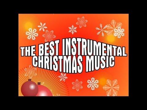 Deck The Halls Organ Christmas Music Youtube