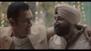 McDowell's No1 Soda 'Dhoni ki No1 Yaari' by DDB Mudra South & East