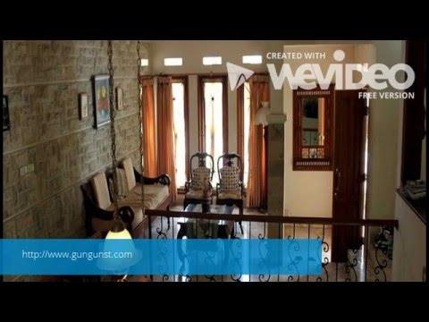 7 Hotel Murah di Bandung di Bawah 300 ribuan