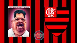 Baixar Hino do Flamengo na voz de Tim Maia