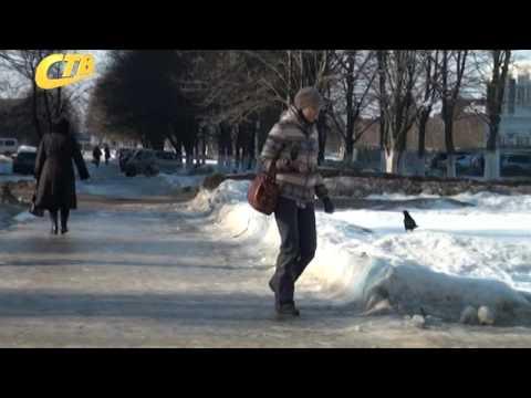 В Курской области минимальная пенсия – самая низкая в России