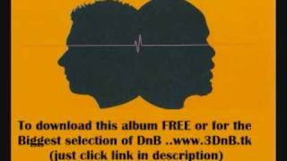 T Power Mutant Jazz Rollers Instinct DJ Trace Remix