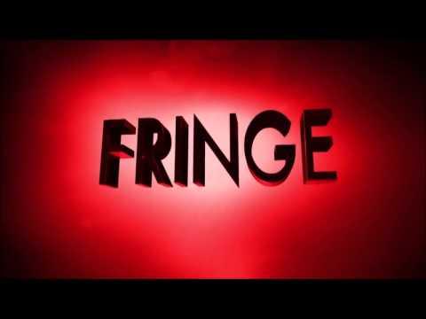 Fringe  All 7 openings HD