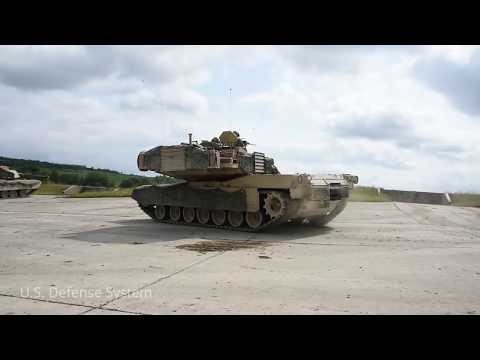 New Infantry Fighting Vehicles A Top Army Priority