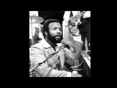 Andraé Crouch-Jesus Is The Answer