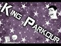 King Parkour | wormix
