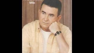 Baixar Amado Batista - Mito (2000)