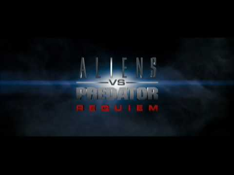Aliens Vs. Predator: Requiem is listed (or ranked) 6 on the list List of All Comic Book Movies